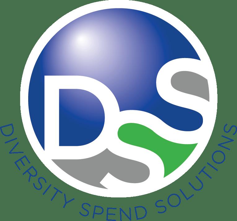 Diversity Spend Solutions